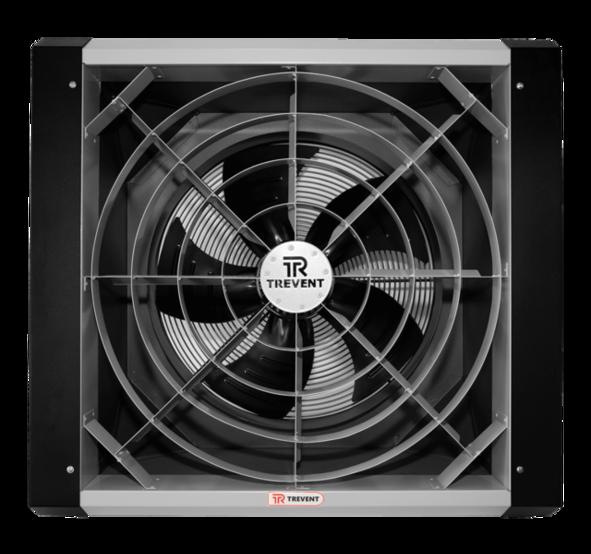 Destratificator <b>TREVENT DTR-9000</b>