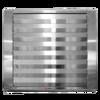 Agro fan heaters